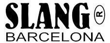Slang Barcelona